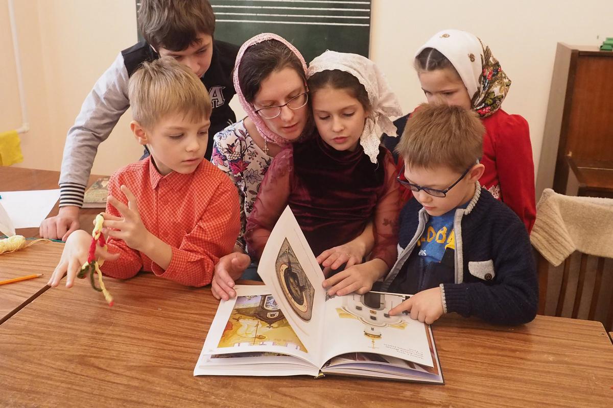 voskresnaya-shkola-1
